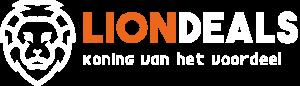 Liondeals.nl