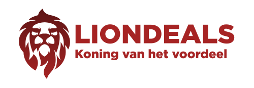 Liondeals.nl Logo